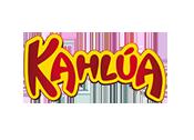 kahlua-logo_inside