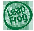 leapFrog_inside