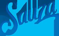 logo_sauza