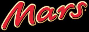 mars-brand-logo