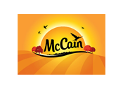 mccain_logo_inside