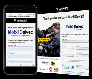 mobileDElvac_web