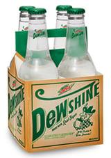 mountain-dew-dewshine