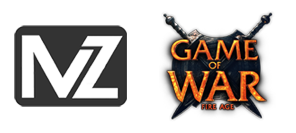 mz-gameOfWar_inside