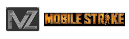 mz-mobileStrike_inside