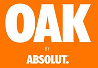 oak_inside