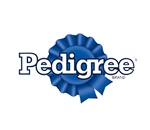 pedigree_insidelogo