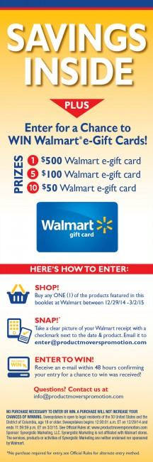 Walmart Sweeps Ad_11.20.14.eps