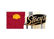 sabraStacys-logo-inside