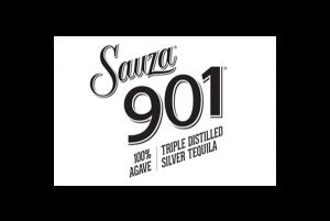 sauza_901
