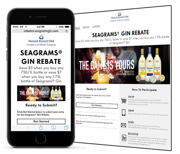 seagrams_web