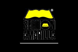 seccion_amarilla_logo