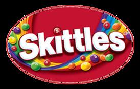 skittlesNFL- inside logo