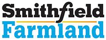 smithfield_farm_a61b5