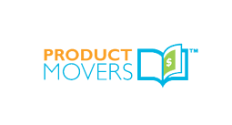 product_movers_logo-png