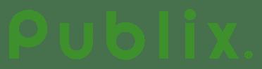 publix_logo