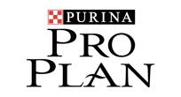 purina-pro-plan-logo