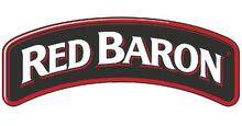 red_baron_logo