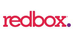 redbox_logo