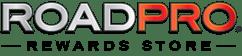 road_pro_logo