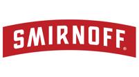 smirnoff_logo_a