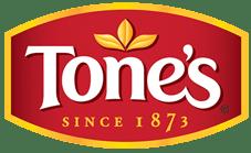 tones_logo
