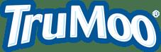 trumoo_logo