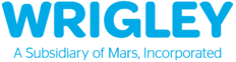 wrigley_logo_a