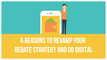 6 Reasons to Revamp Your Rebate Strategy title img 457x258