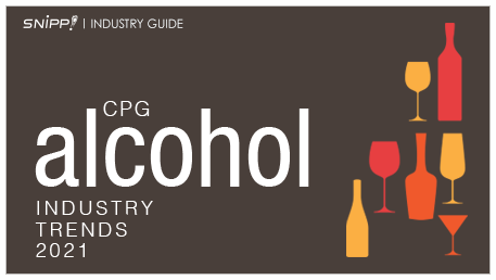 Alcohol Guide 2021 WP title img 457x258