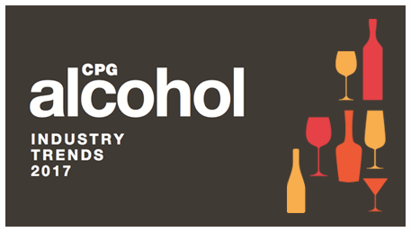Alcohol Guide WP title img 457x258