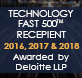 Deloitte-2018-awards-page-thumb