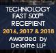 Deloitte-2018-awards-page-thumb