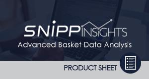 Basket-Analysis