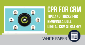 CPR-for-CRM-WP-Website-Thumbnail_300x160