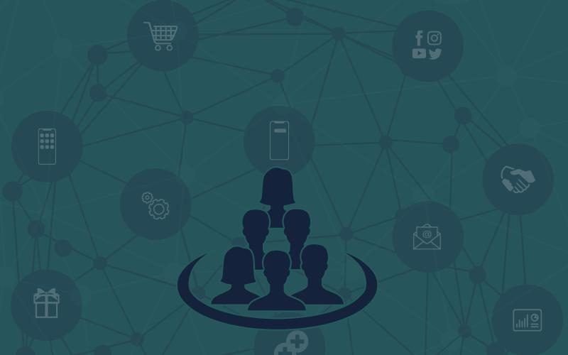 5 Customer Retention Tactics for Your Multichannel Customer LoyaltyPrograms