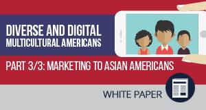Diverse-and-Digital-Asian-Americans-WP-Website-Thumbnail_300x1601