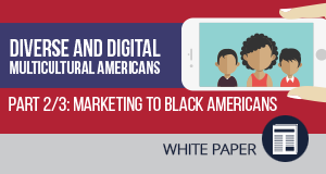 Diverse-and-Digital-Black-Americans-WP-Website-Thumbnail_300x1601