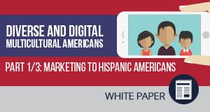 Diverse-and-Digital-Hispanic-Americans-WP-Website-Thumbnail_300x160