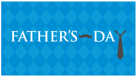 Fathers Day infographic title img 457x258