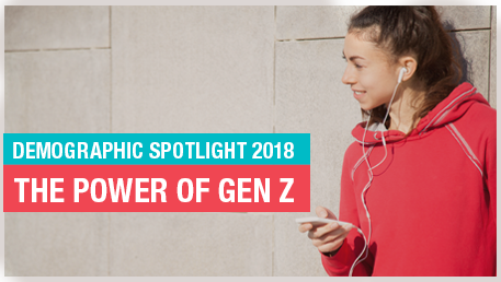 Gen Z infographic title img 457x258