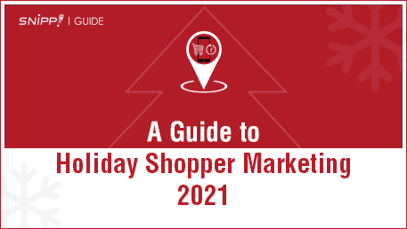 Holiday Guide 2021 WP title img 457x258
