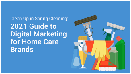 Home Cleaning Guide 2021 title img 457x258