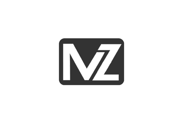 mz_feature-logo-1