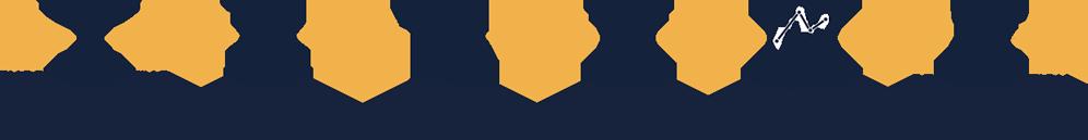 techno_marketting_icon