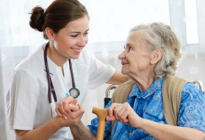 Leveraging Loyalty to Improve Patient Care