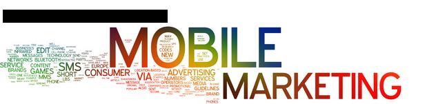 Great Moments in Mobile Marketing: Smart TXTBKS