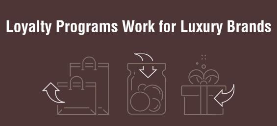 Loyalty Programs Work for Luxury Brands