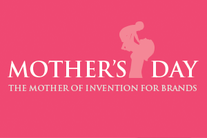 Planning for Mother's Day