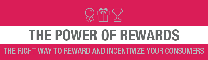 The Power of Rewards